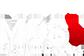 MOST Programming logo