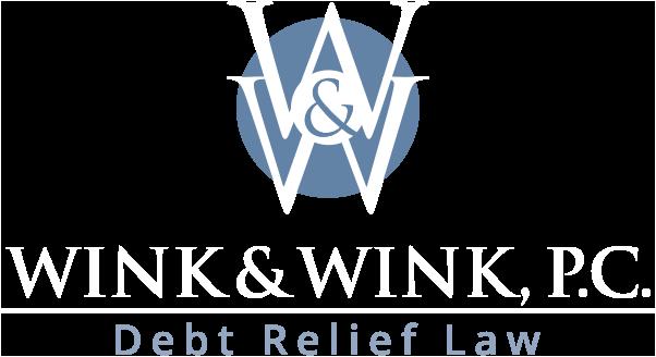 Wink & Wink logo