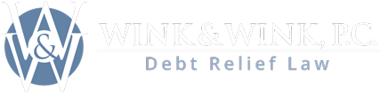 Wink & Wink Bankruptcy Attorneys